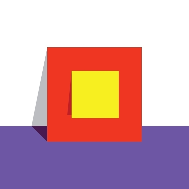 criticize geometry. wrong. -Pau - andrew_faris | ello