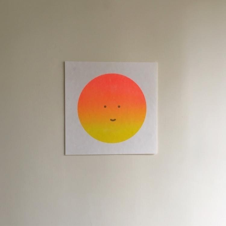 Halo Moonday:slightly_smiling - bubi | ello