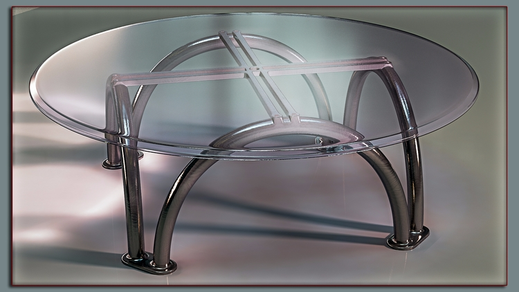 table design - designer, art, arts - ke7dbx | ello