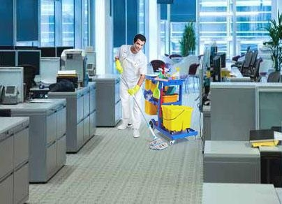 Commercial Cleaners Melbourne?  - commercialcleaningm | ello