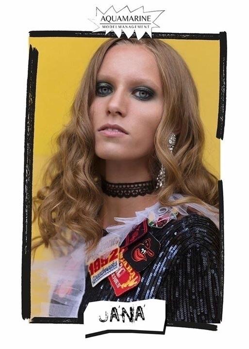Showpackage 18 Women Styling: A - ashirovmartic | ello