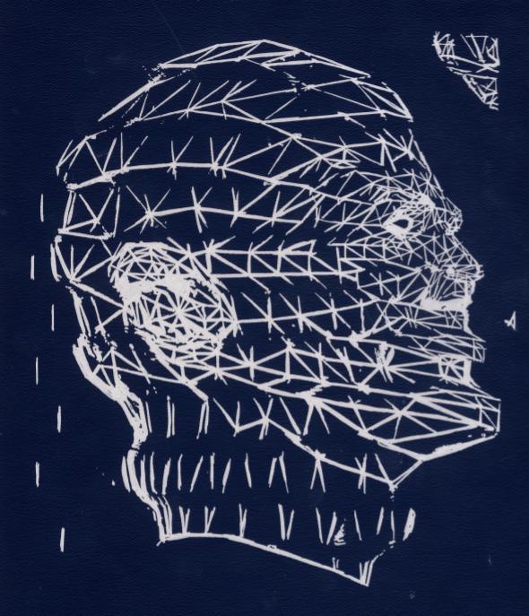 intelligence - illustration, artificial - mark-andresen | ello