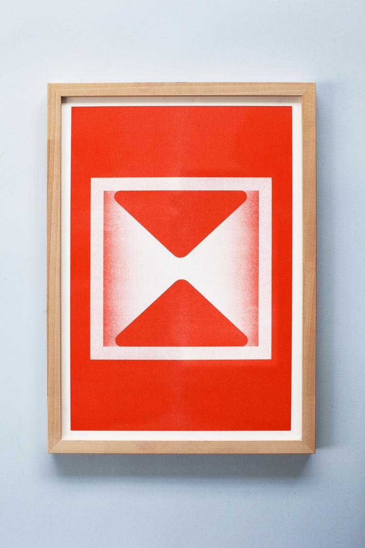 HORTENKACHEL - graphicdesign, branding - studiouna | ello