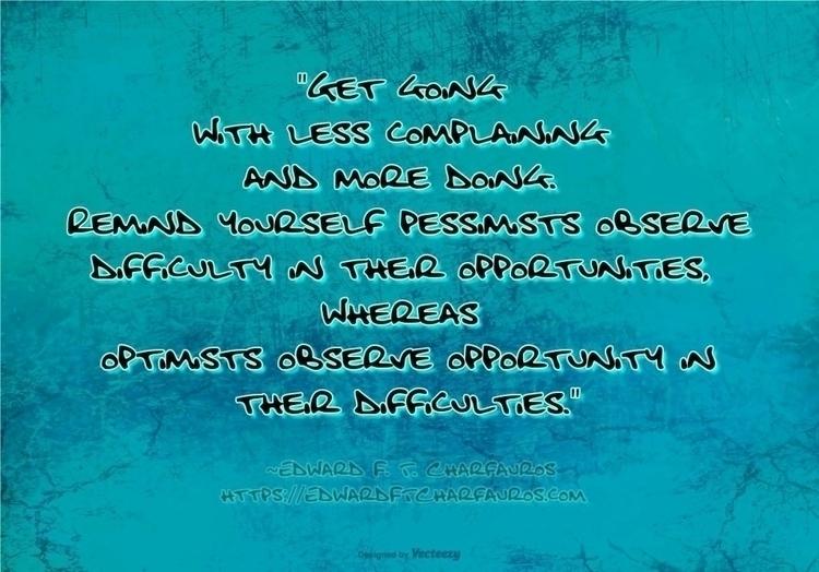 Positive 09/11/17  positive af - edwardftcharfauros | ello