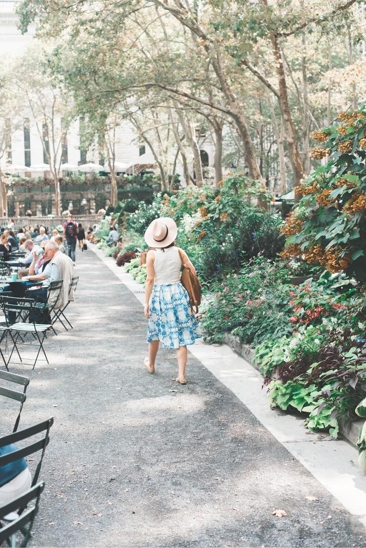 newyork, newyorkcity, travel - ecreative | ello
