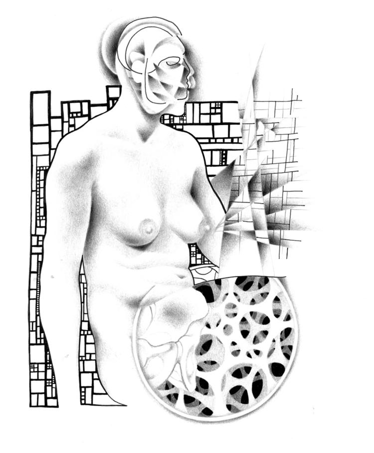 Figurative Analysis - Ink, grap - robert_bentley | ello