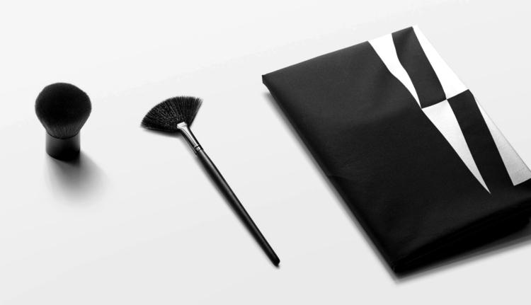 Design: Sergey Tarasenko Piligr - minimalist | ello
