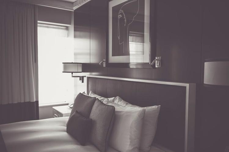 Diana Ross - House (12 Remix - spotify - roquane | ello