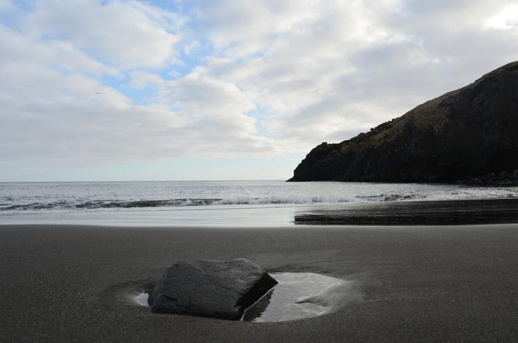 Caniçal Madeira - euric | ello