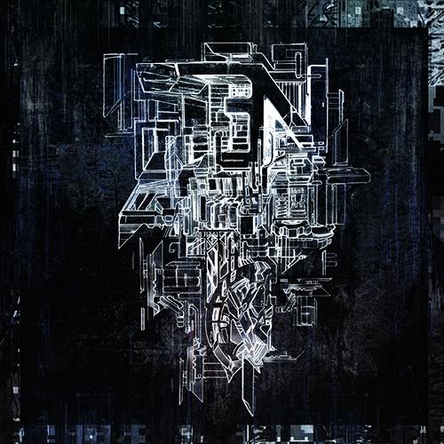 proudly present 'Dust Shadows'  - broken_note | ello