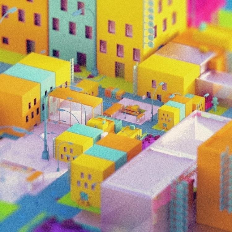 Toyhouse - rsa_graphics, gsgdaily2 - florian_dks | ello