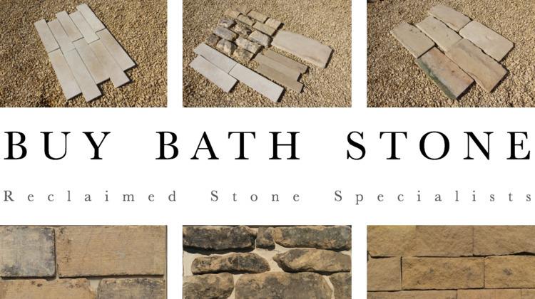 exciting range products - recla - buybathstone | ello