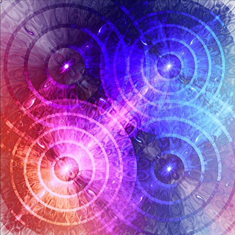 oversharing - 170913 - fractal, gnarly - alexmclaren | ello