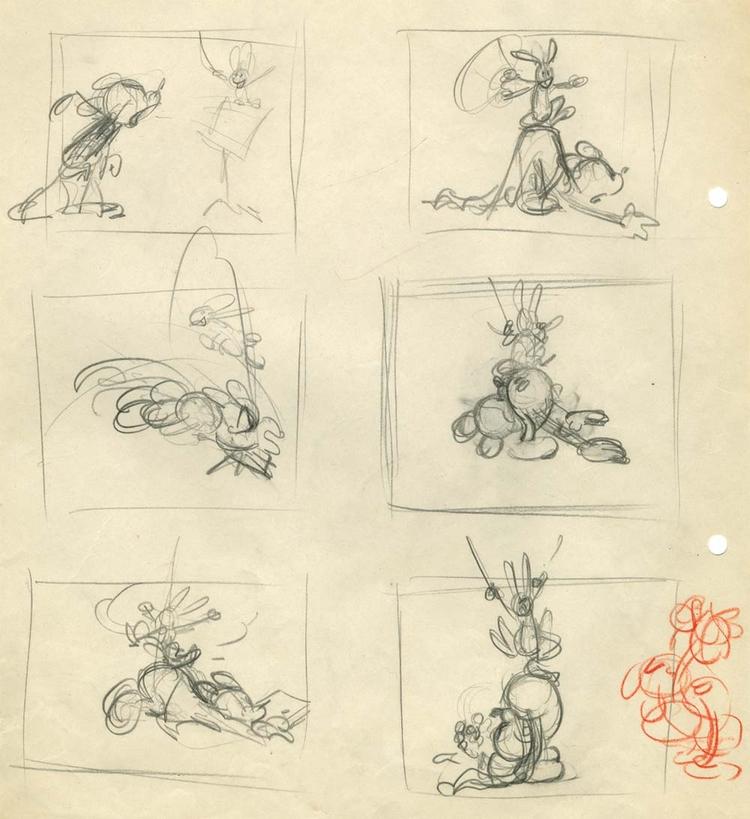 CLICK read Writing Cartoons Par - animationresources | ello
