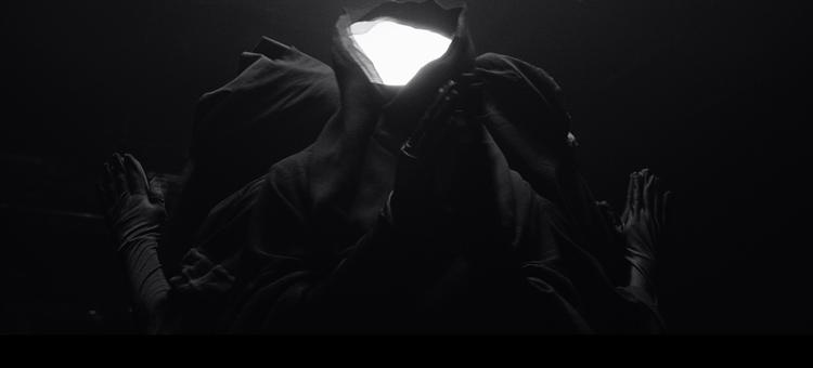 Black Asteroid ft. Michel Lamy  - tsaccenti | ello