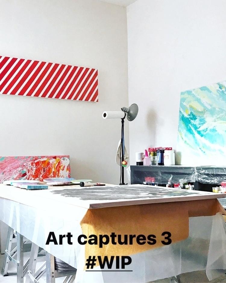 _Art captures 3_ Partial view p - cgwarex | ello