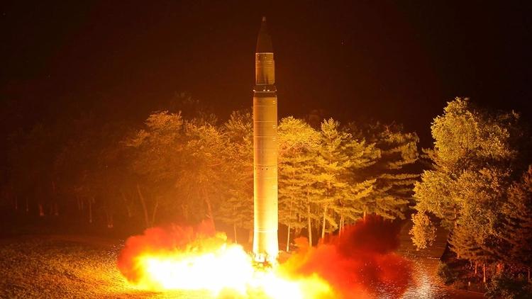 Corea del Sur confirma el halla - codigooculto | ello