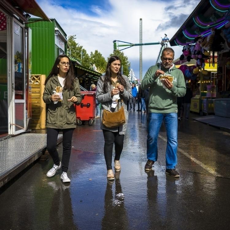 Hungry - luxembourgcity, streetphotos - cdelas | ello