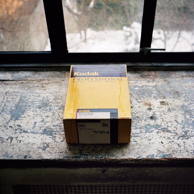 Saul home François Halard - bintphotobooks | ello