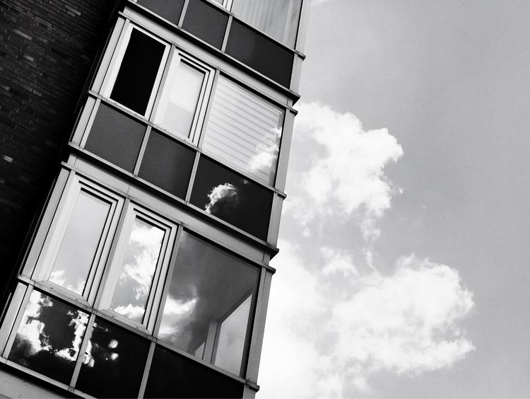 / Visit portfolio - photography - mobilshots | ello