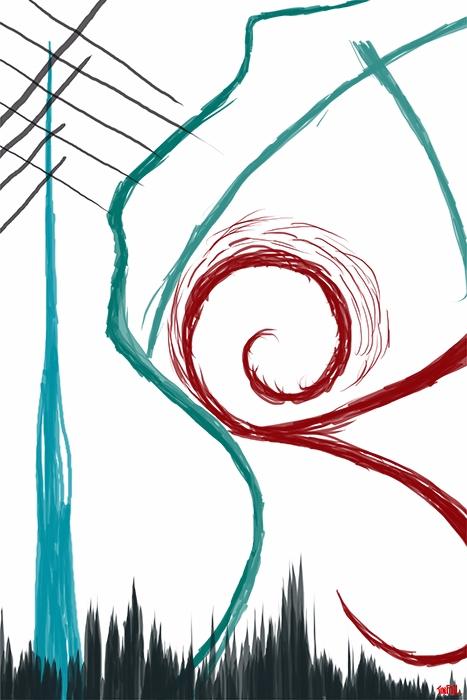 Noise - tinf01l | ello