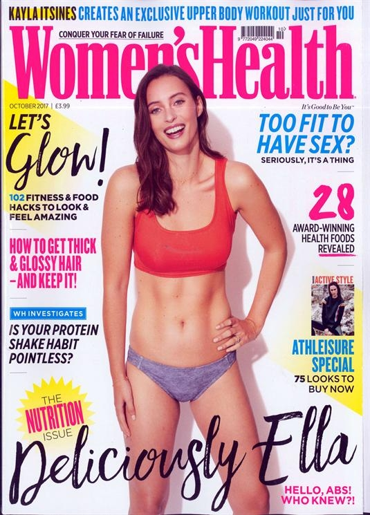 2017 improve levels, latest - Womens - magazinecafestore | ello