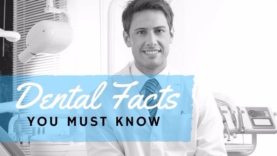 Dental Facts  - florencedentistry   ello