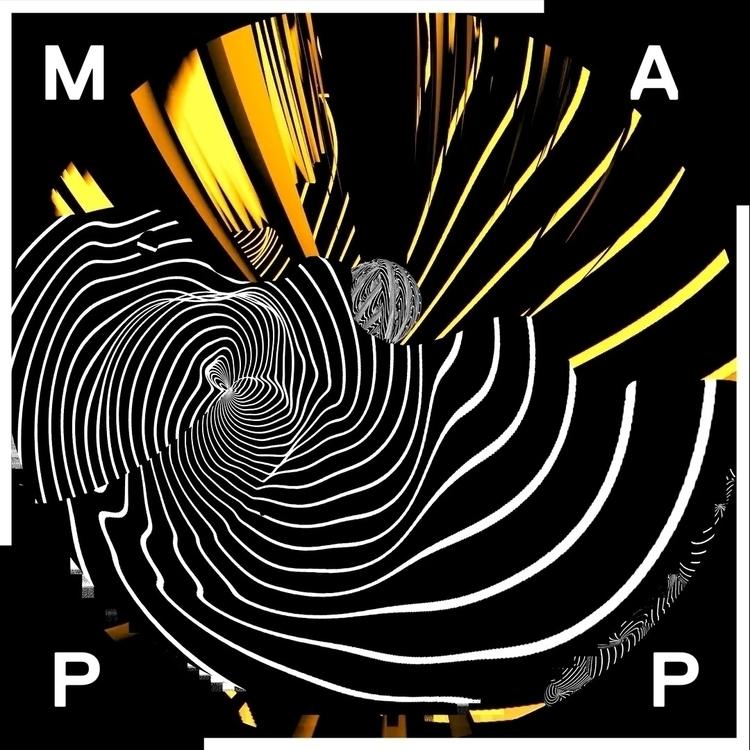 .@mapp_mtl octobre 2017! mappmt - tind | ello