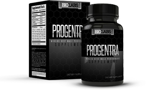 Read Progentra Review buy men p - brianhall13 | ello