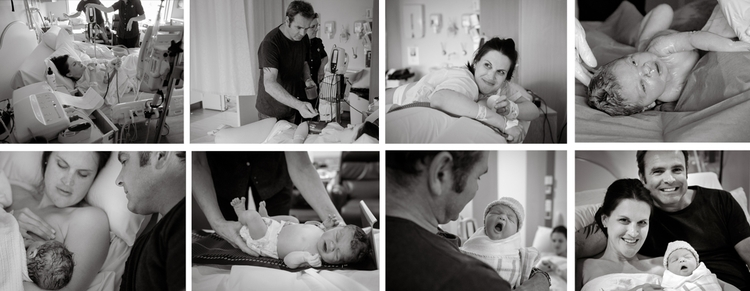 Birth Ceremony Photographer Mel - omishasouthwark | ello