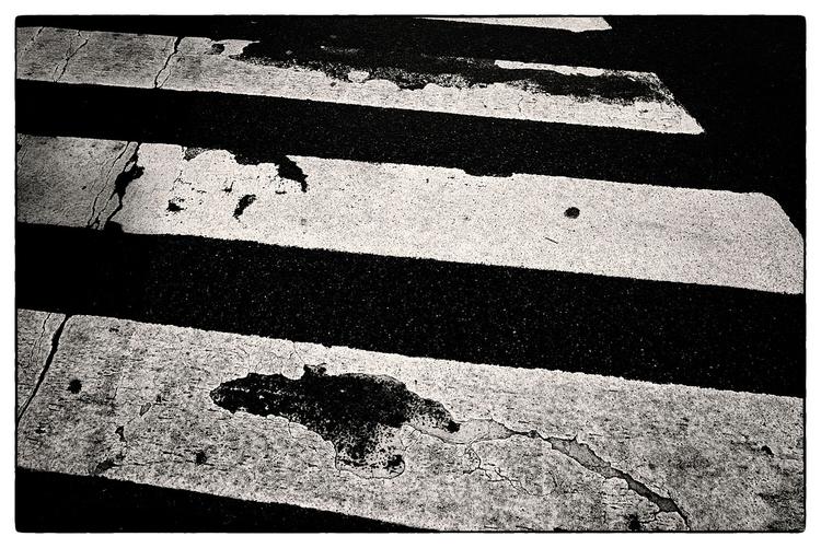 Cracks - shotwithpentax, PentaxK3II - sselvejer   ello