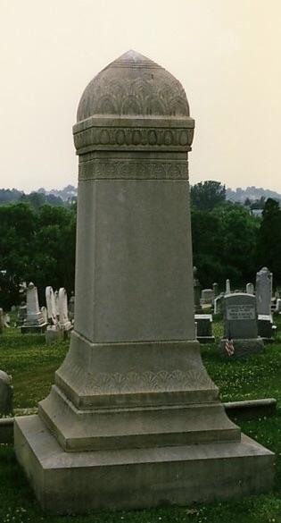 Bildgooglar kukformade gravsten - kjmh | ello