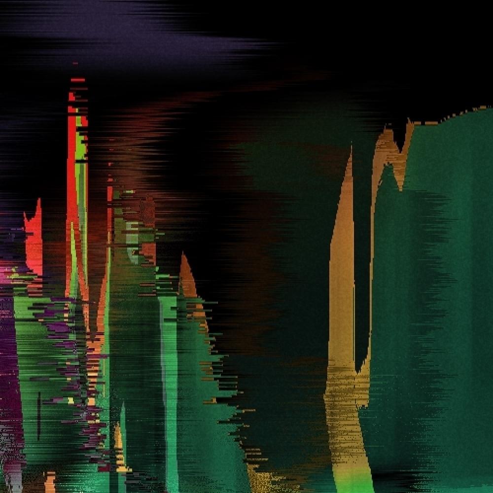 Details - graphicart, digitalart - gregsted | ello