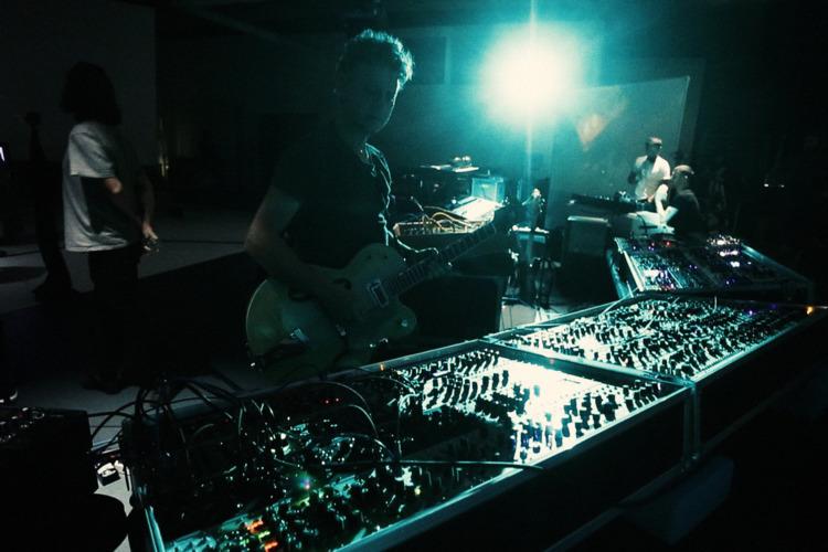 DepecheMode, MartinGore, Spirit - modefandotcom | ello
