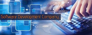 information visit website - softwaredevelopmentcompanyinindia. - goergememphis | ello