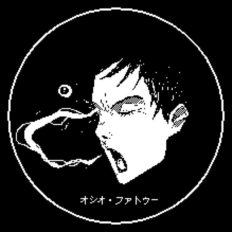 オシオ・ファトゥー FB page - turbogamma | ello