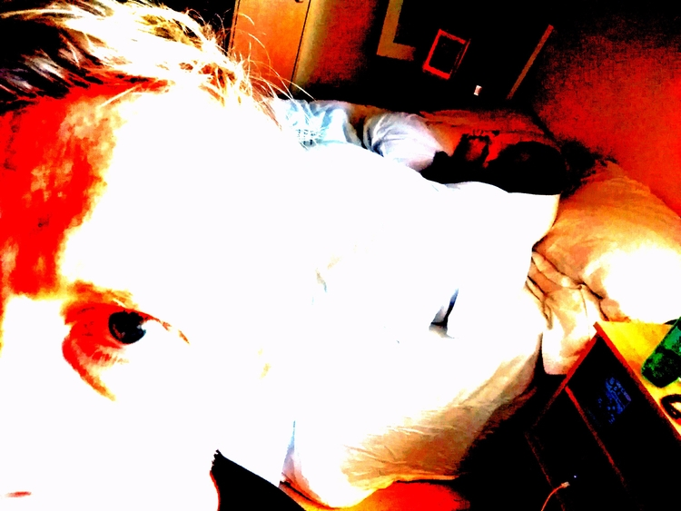 VANITY ANGELS - artphotography, artpoetry - johnhopper | ello