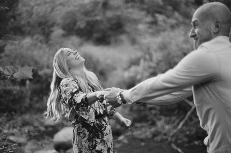 "drawn stronger pull love."" - Ru - lindseygerstlauer | ello"