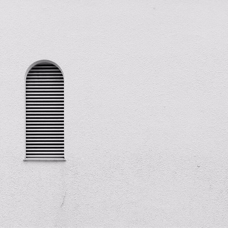 window opportunity appears, pul - minimalismlife | ello