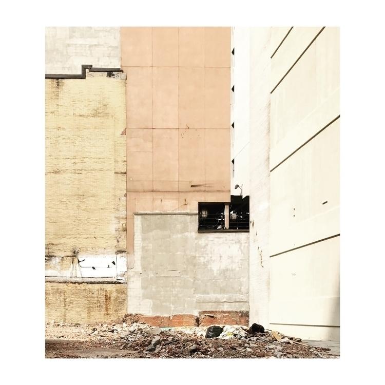 Concrete quilt 13 - NYC - sdevans   ello