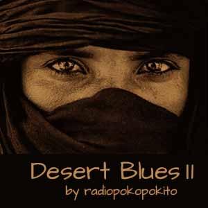 01.Dirtmusic - Black 02.Momo Wa - radiopokopokito | ello