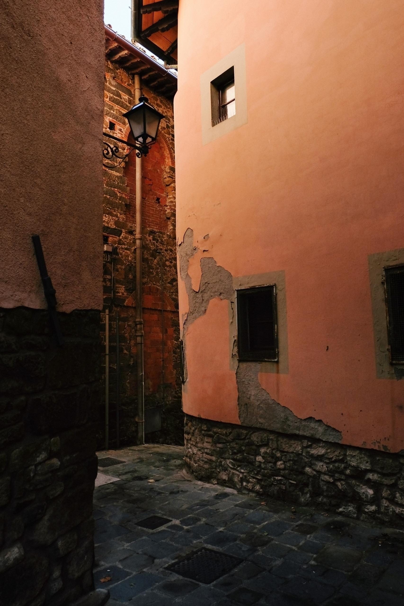 Montecatini Alto, Italy - fujifilm - kateholl | ello