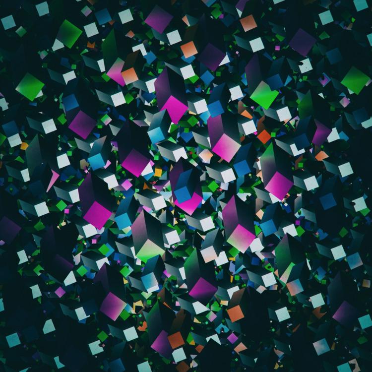 processing, generative - manoloide | ello