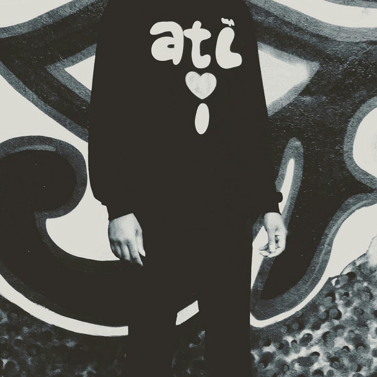 ATL Daido Style - streetfashion - chillyolovesyou | ello