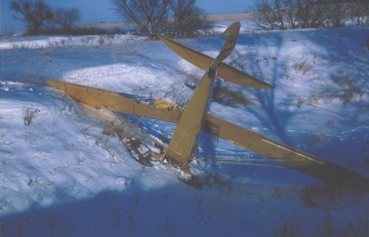 #original - aircraft, crash, avion - hatun | ello