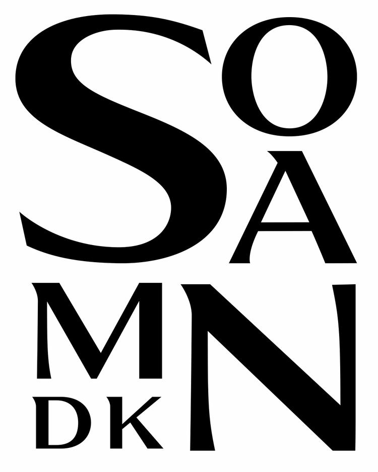 Aurum Typeface - graphicdesign, design - maksimarbuzov | ello