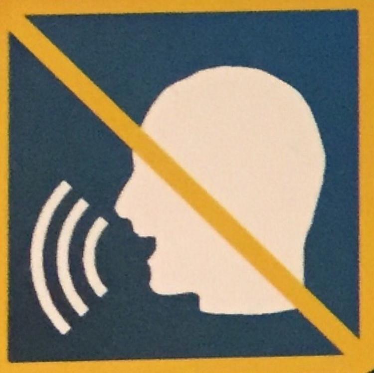 Dental Wi-Fi aloud - nagnagnag | ello