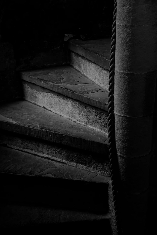 Tantal Abdux - photography, travel - marcushammerschmitt | ello
