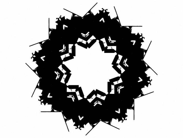 Scalable Vector Graphic - graphic - artlikesyou | ello