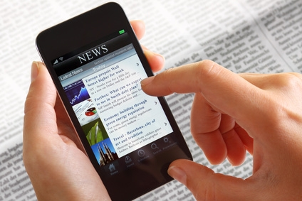 Reasons Small Business Mobile M - biztexter | ello
